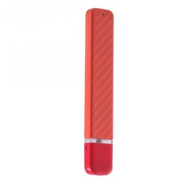 Puff Bar Plus Disposable Electronic Cigarette Bulk Price and High Quality E Liquid Disposable Vape